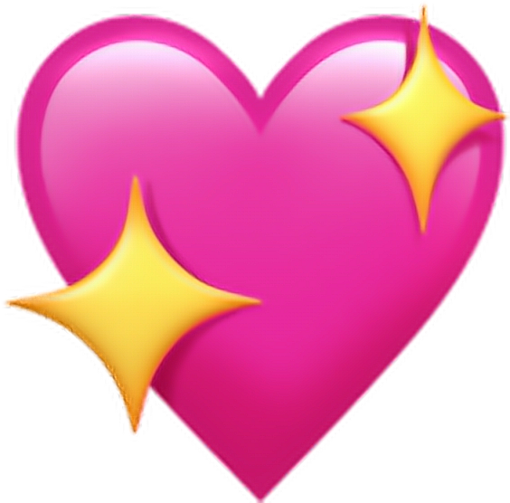Emoji Emojicora 231 227 O Cora 231 227 O Emoticons Heart Png Pngs Png