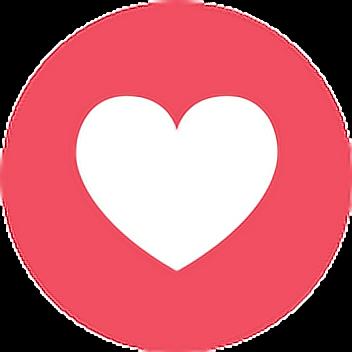Love Meencanta Emoji Sticker By 💀after 220 👽