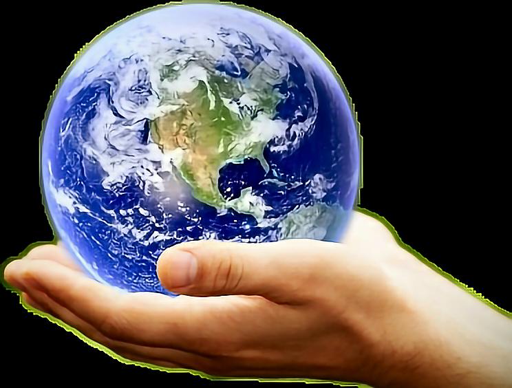 #earth #earthday