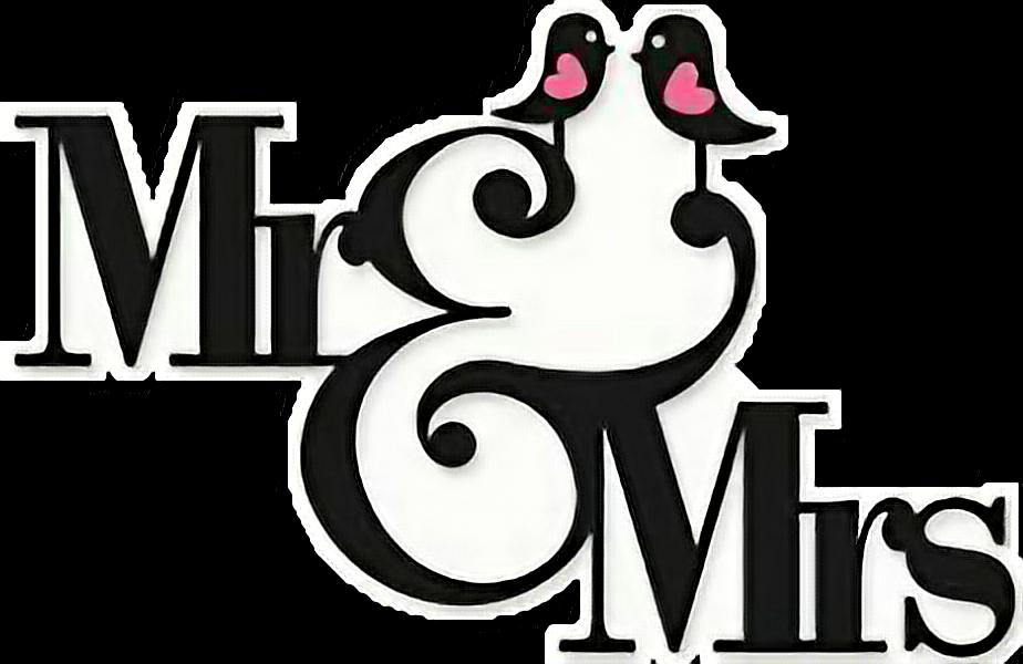 #mr&mrs