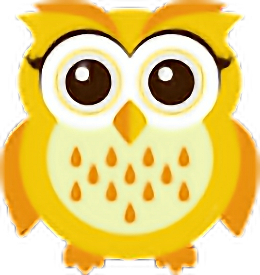 #owl#FreeToEdit