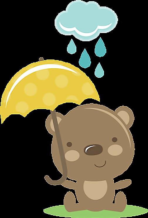 #beat #rain#FreeToEdit