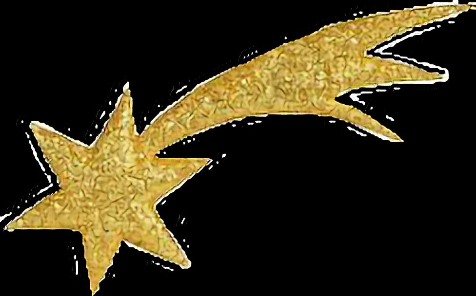 #star
