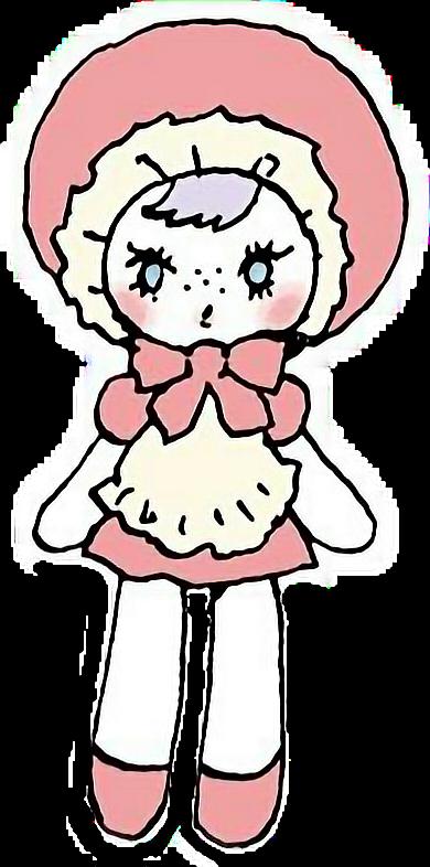 #cute#interesting #italy#cute#girl#pink