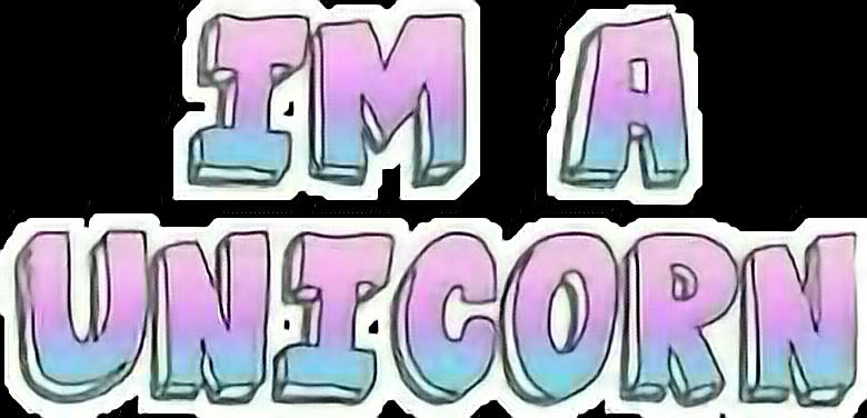 #unicornremix #pink #quotes #cute #unicorn
