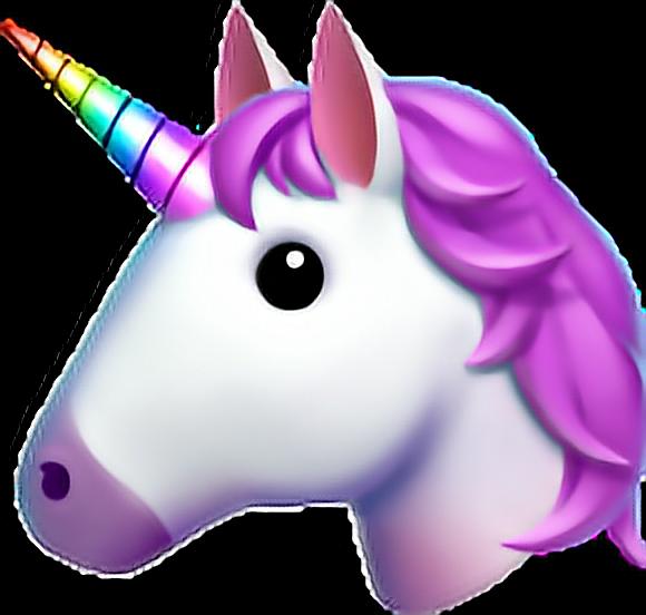 #unicorn #freetoedit