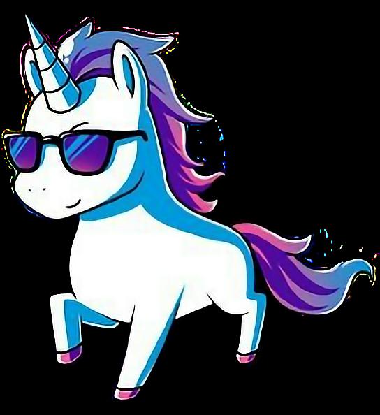 #ftestickers #unicorn #cool#FreeToEdit
