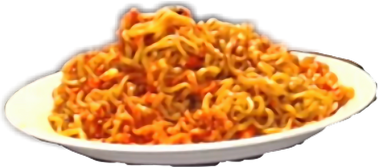 #noodles #spicy #feed#FreeToEdit