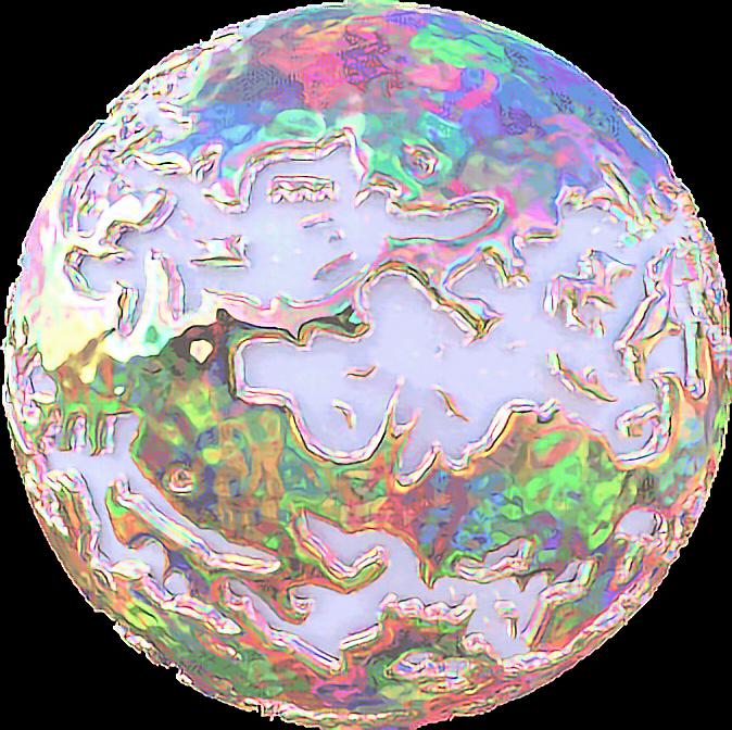 #pixel #pixelart #overlay #tumblr #aesthetic #vapor #wave #vaporwave #pills #drugs #cool #dope #planets #planet #space #hand #art