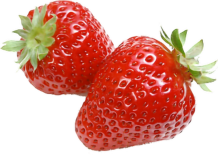 red fruta roja fresa png tumblr freetoedit drawings clipart of little girls drawings clipart on pinterest