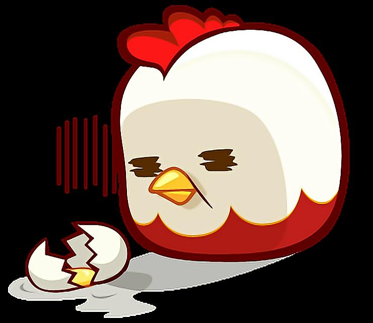 #chicken #FreeToEdit