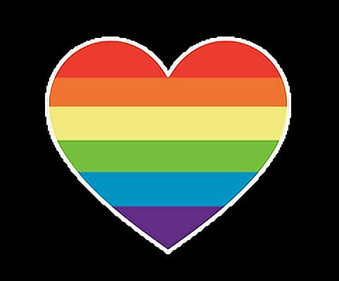 #ftestickers #pridestickers#freetoedit