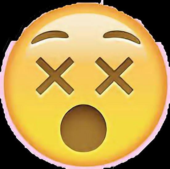 #Emoji 3 ×.×