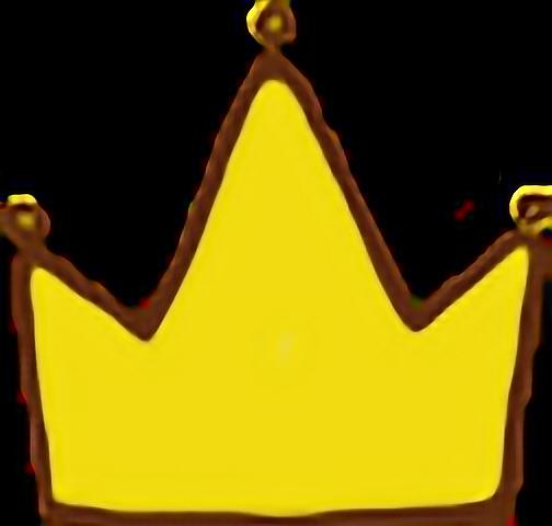#korean #korea #kpop #png #cute #clown #yellow