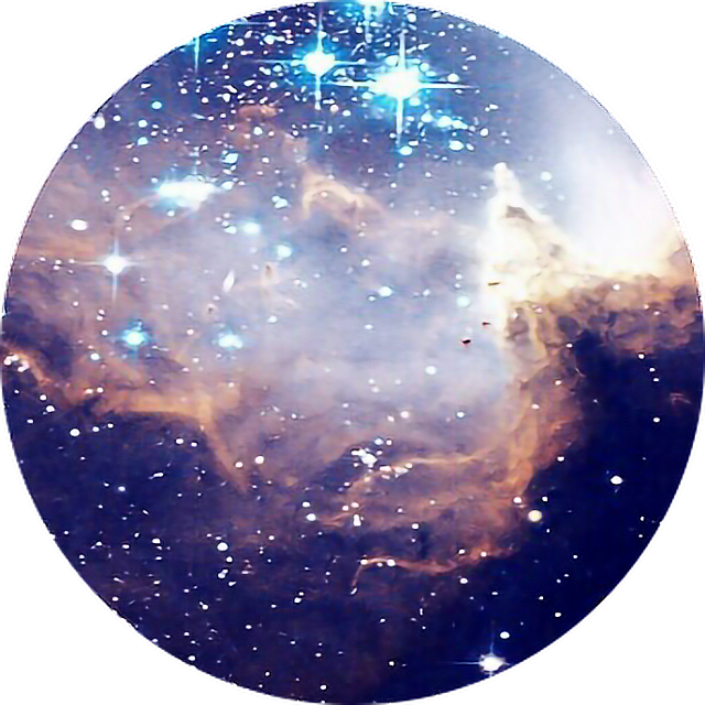#moon #space #stars #popular #wonderful #purple #planets
