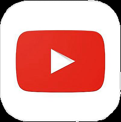 #gianggtruc #youtube #app#freetoedit