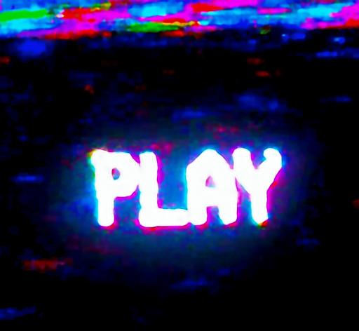 #play