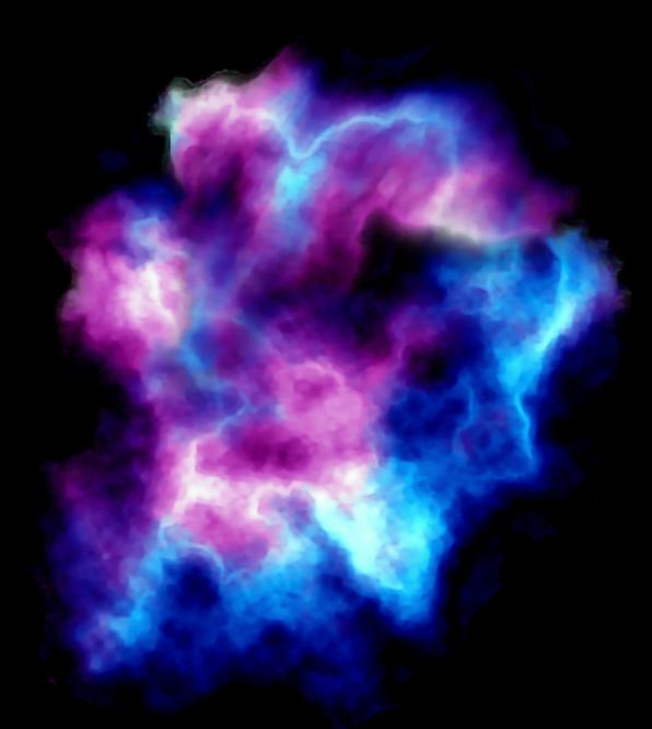 #ftestickers #stardust