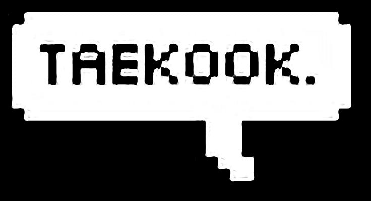 #taekook #vkook #kookv