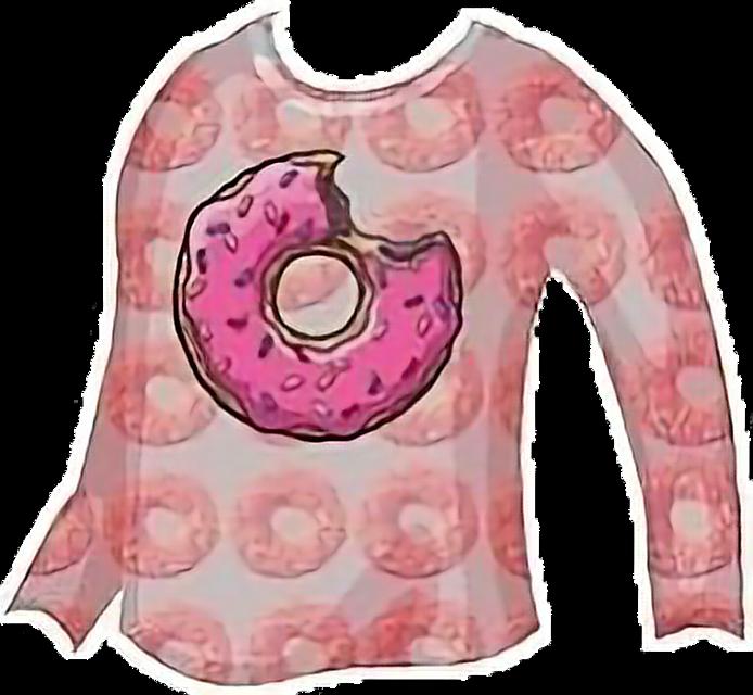 #аватария#Ава#пончики#кофта