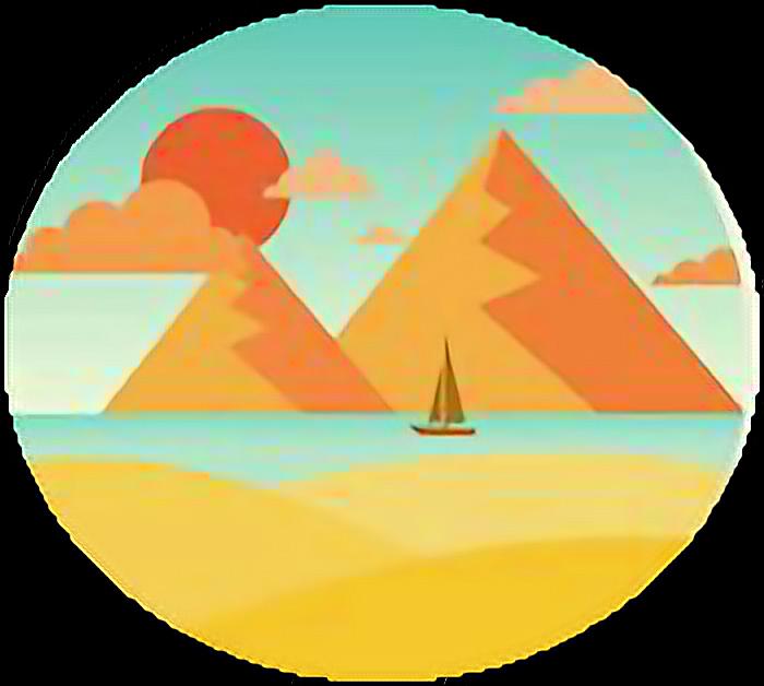 #piramides