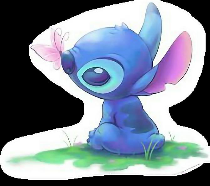 #stitch #freetoedit