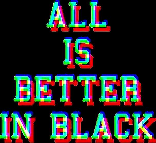 #tumblr #black #bokeh #holga #hdr #love #dark