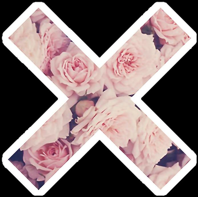 x tumblr sticker flower flowers...