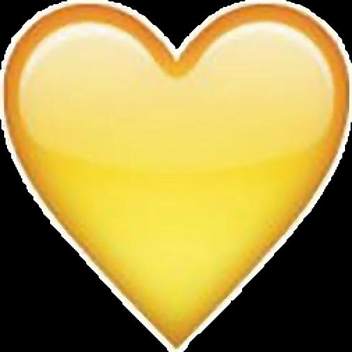 Yellow yellowheart sticker heart snapchat snapchatbff yellow yellowheart sticker heart snapchat snapchatbff buycottarizona Choice Image