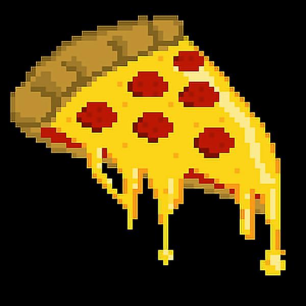 #pizza #pixel #pixels #pixeles #tumblr #food #melting #derretido #tumblr #aesthetic #aestheticsticker #aesthetics #whatsapp #emoji #emoticon #png #transparente #transparent #sticker #stickers #ftesticker #ftestickers #cute #love #amor #lovely #overlay #kawaii #cutie #nice #cool #pretty #chic #girl #girly #original #yellow #amarillo #red #rojo #snack #food #comida