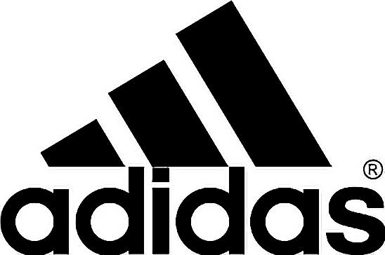 #adidas #brand #black #marcaregistrada #tumblr #png #pngedit #freetoedit #freetoedit