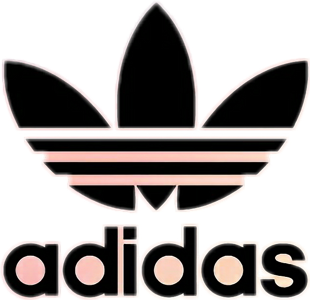 Adidas stickers photography picsart like likeforlike