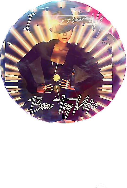 #iameverywhere #pinmafia #iambeauteymafia #picsarteffects  #stickon3dme #sticker #logo #pin #button #linkme