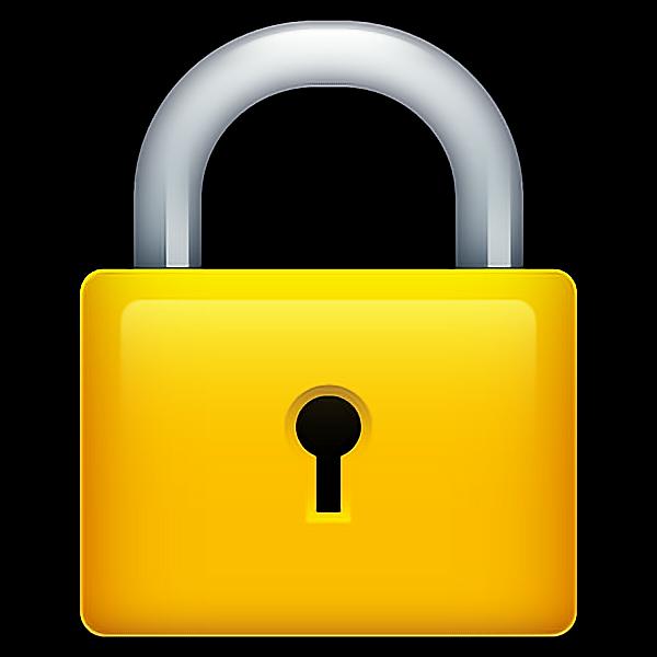 #facebook #topsecret #secret #top #private #password  #clave #contraseña