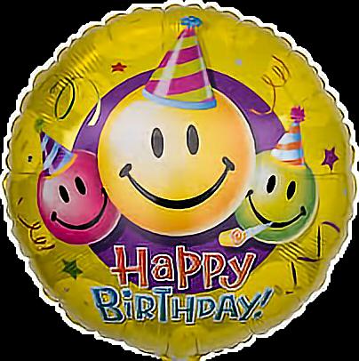 #balloon #birthday