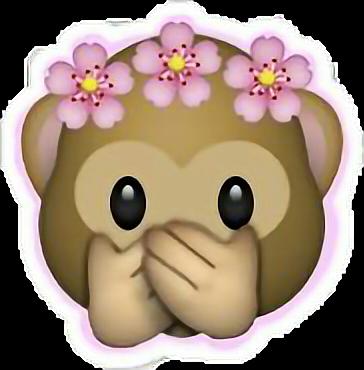 #MonkeyEdit#freetoedit