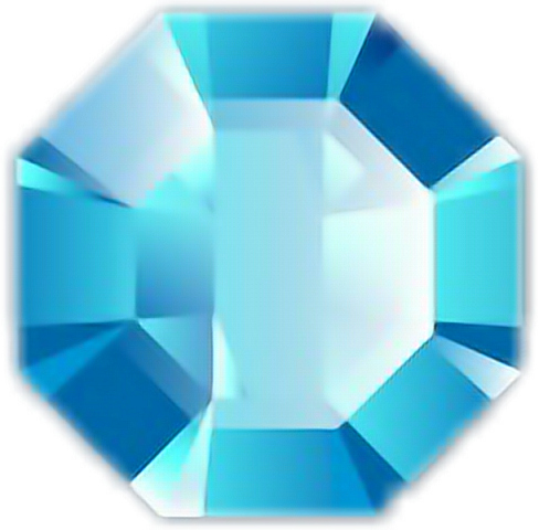 #diamond #gem #gemstone #jewel#freetoedit