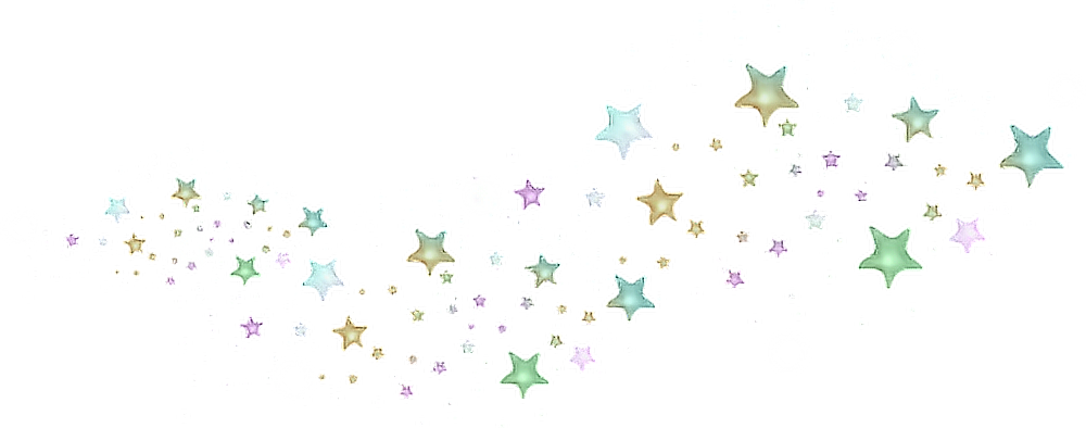#mystikers #stars #estrellas #colores #colorful #colors