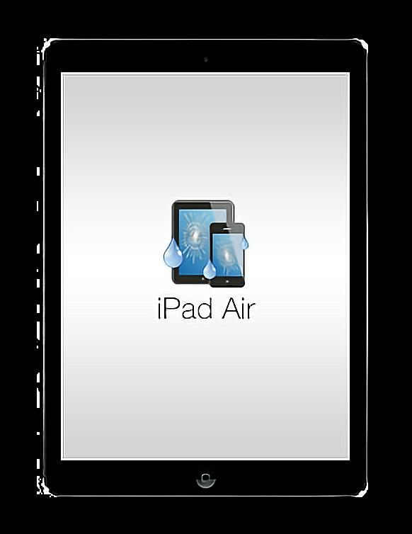 #apple#freetoedit