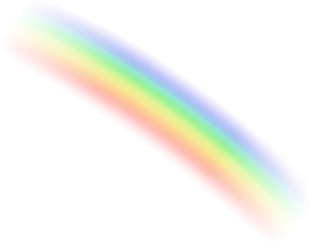 tumblr arcoiris arcoiris🌈 - Sticker by Luana Silva