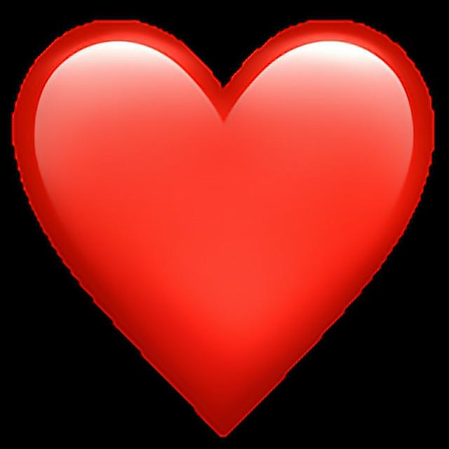 Human Heart Nature Careers
