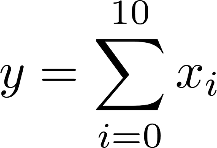 """ascertaining mathematics with equations Full-text paper (pdf): ascertaining mathematical theorems whereas to most logicians, the word """"theorem"""" refers to any statement which has been shown to be true, to mathematicians, the word """"theorem"""" is, relatively speaking, rarely applied, and denotes something far more special."""